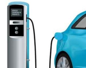 vendre l'energie des batteries