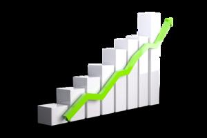 ventes voitures electriques