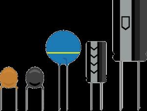 supercondensateurs véhicule électrique
