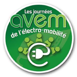 logo electro-mobilite