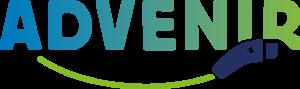 Logo-Advenir - securecharge